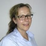 Melanie Grand, Küchenplanerin